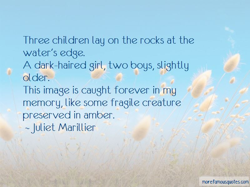 Forever In My Memory Quotes Pictures 4