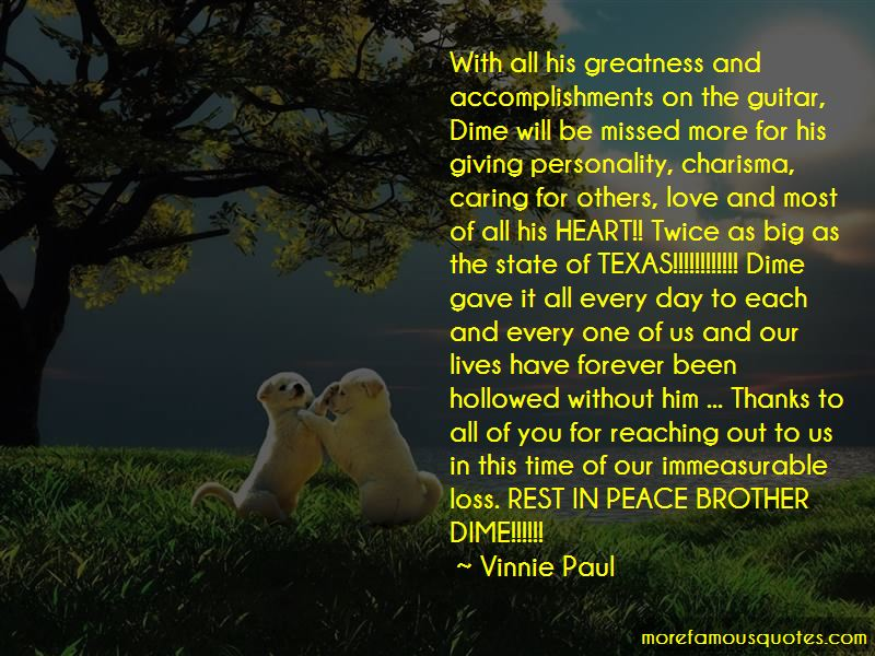Forever Will Be Missed Quotes Pictures 2