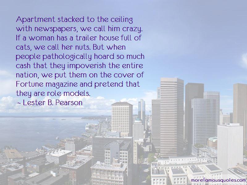 Fortune Magazine Quotes Pictures 4