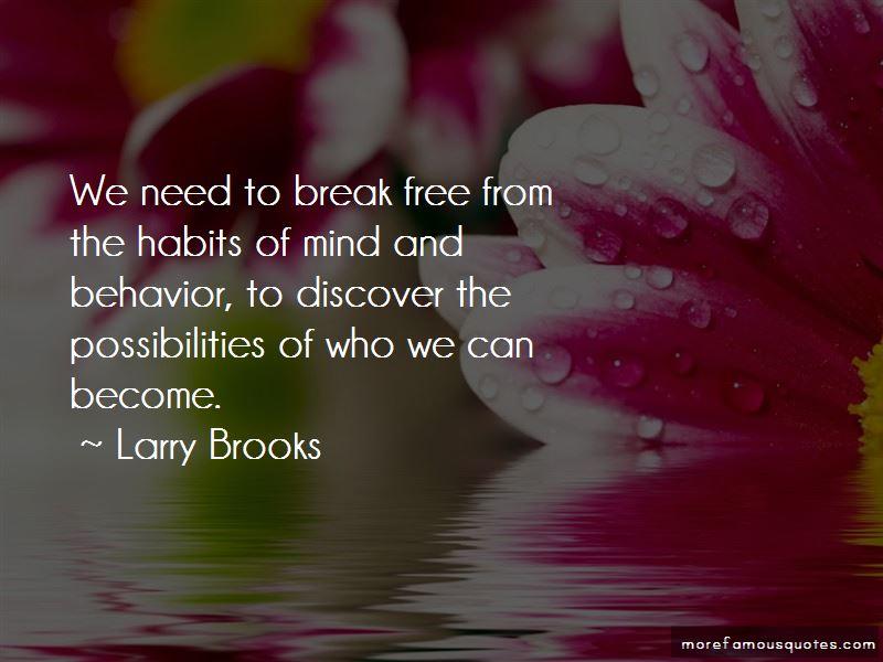 Free Break Up Quotes