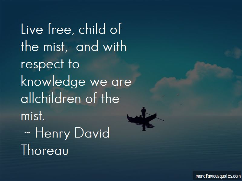 Free Child Quotes Pictures 4