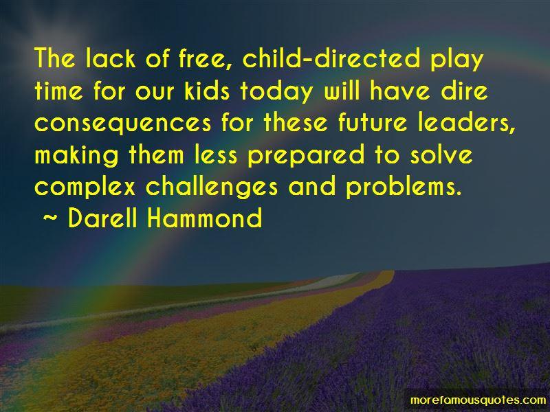 Free Child Quotes