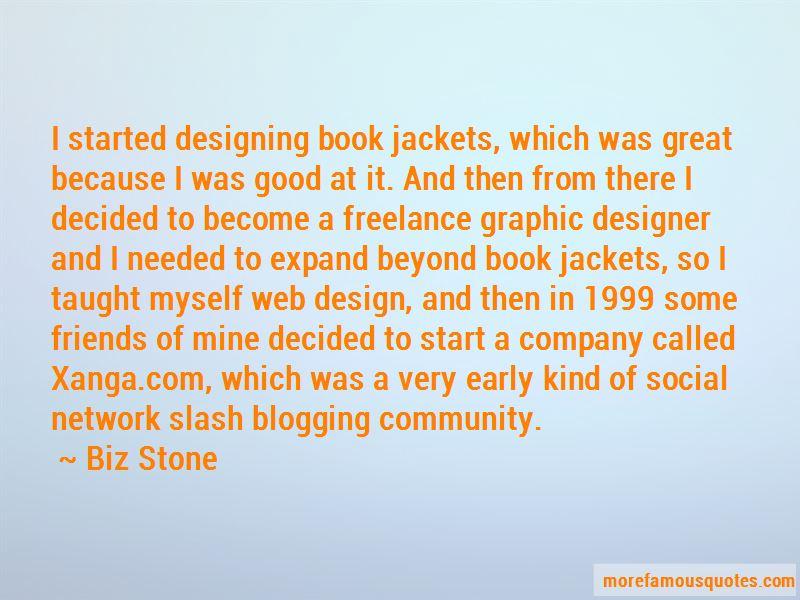 Freelance Graphic Design Quotes