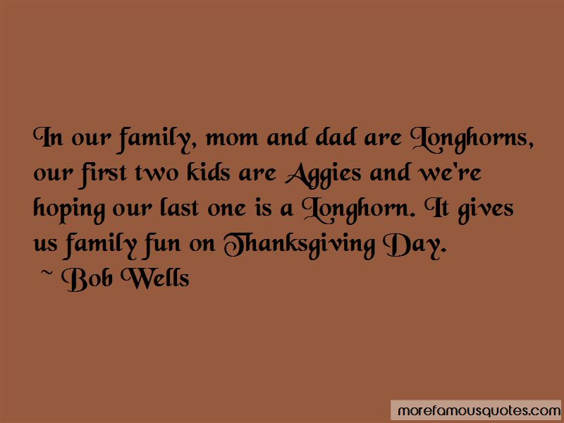 Fun Family Day Quotes Pictures 3