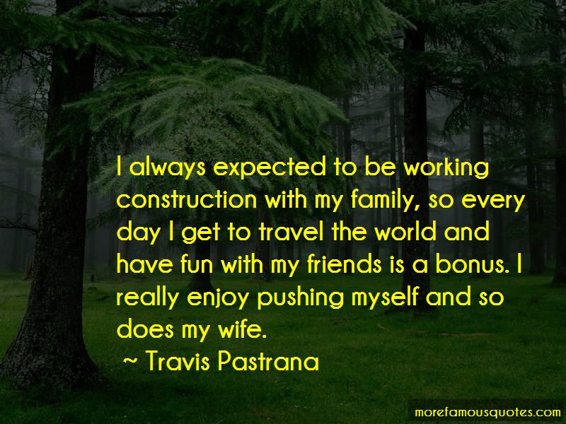 Fun Family Day Quotes Pictures 4