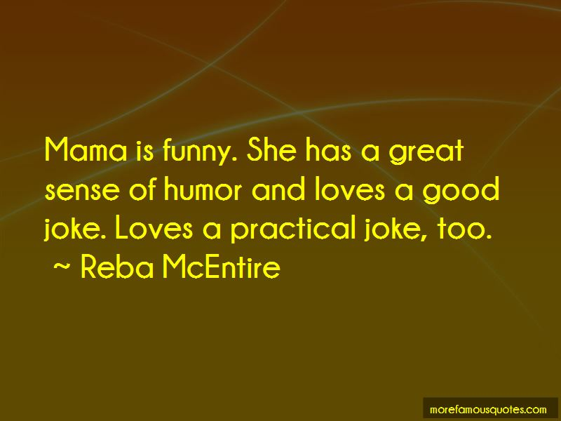 Funny Mama Quotes Pictures 3