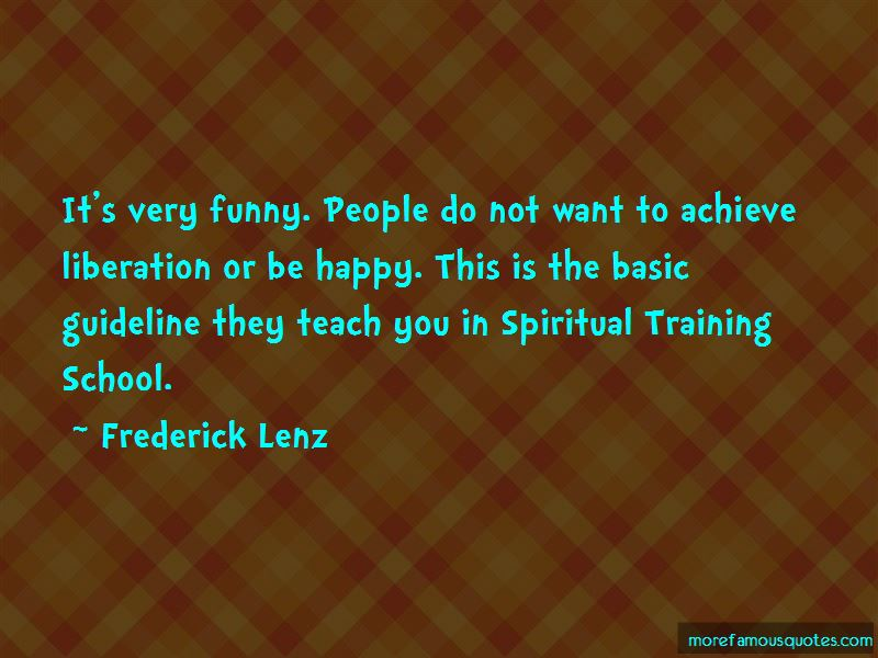 Funny Training Quotes: top 13 quotes about Funny Training ...