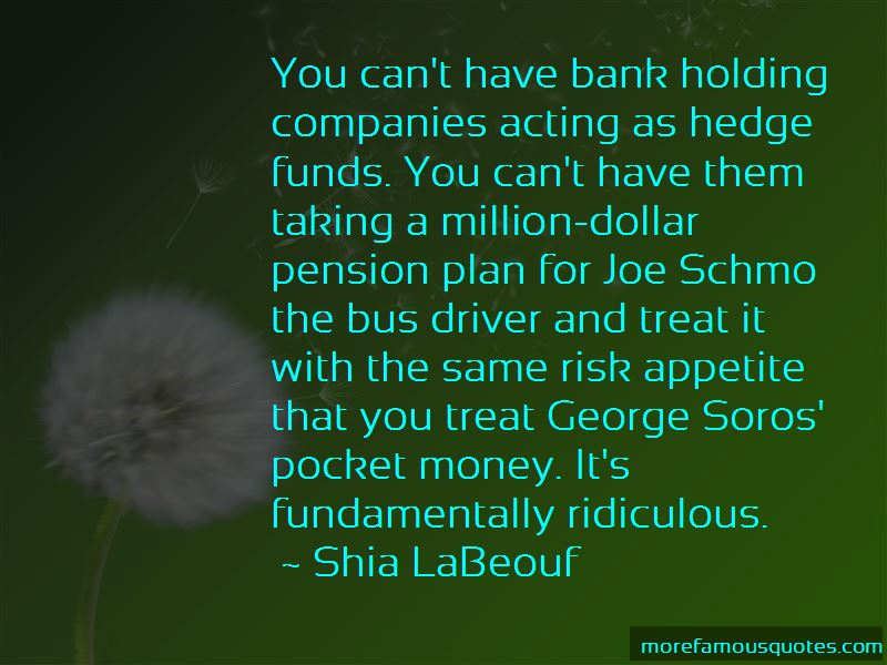 G Soros Quotes Pictures 3