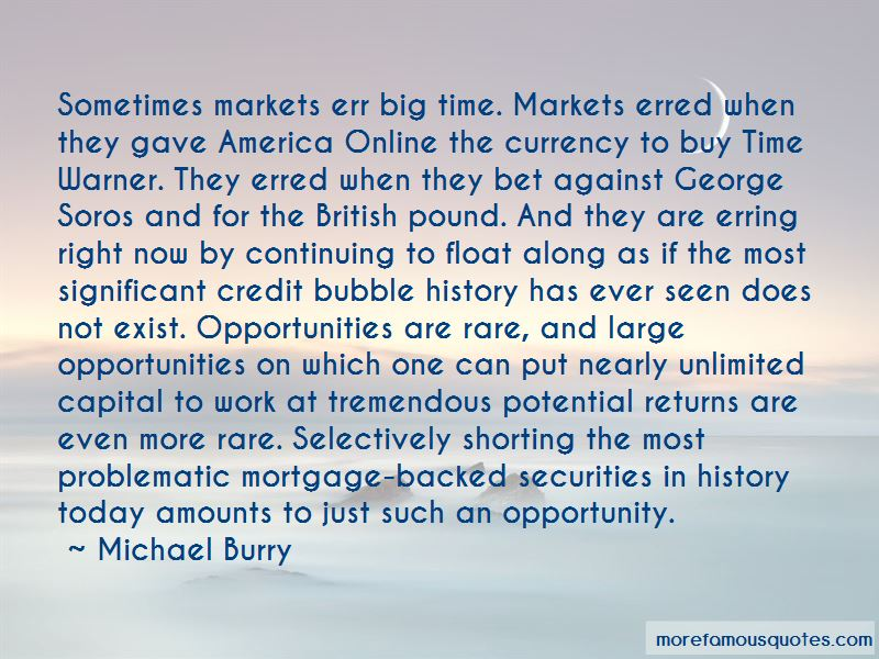 G Soros Quotes Pictures 4