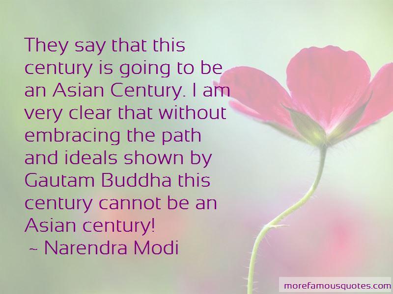 Gautam Buddha Quotes