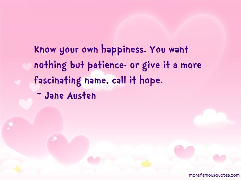 Give Me More Patience Quotes Pictures 3
