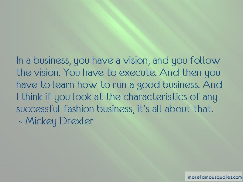 Good Successful Business Quotes Pictures 3