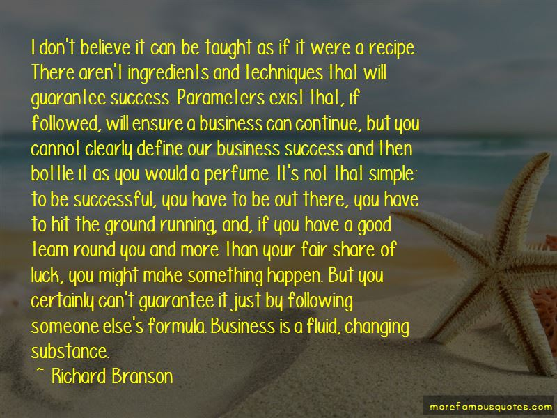 Good Successful Business Quotes Pictures 4