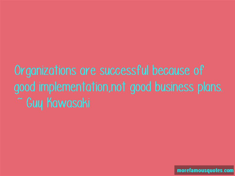Good Successful Business Quotes