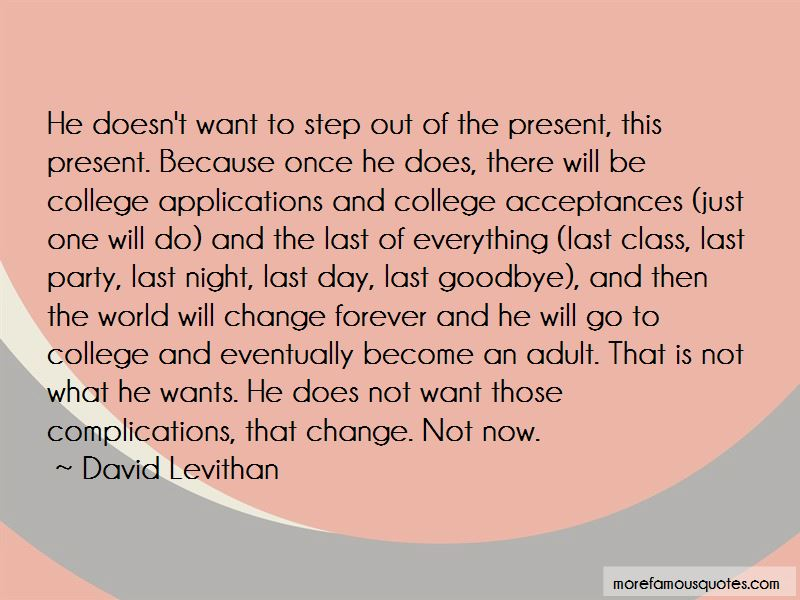 goodbye for now not forever quotes top quotes about goodbye for