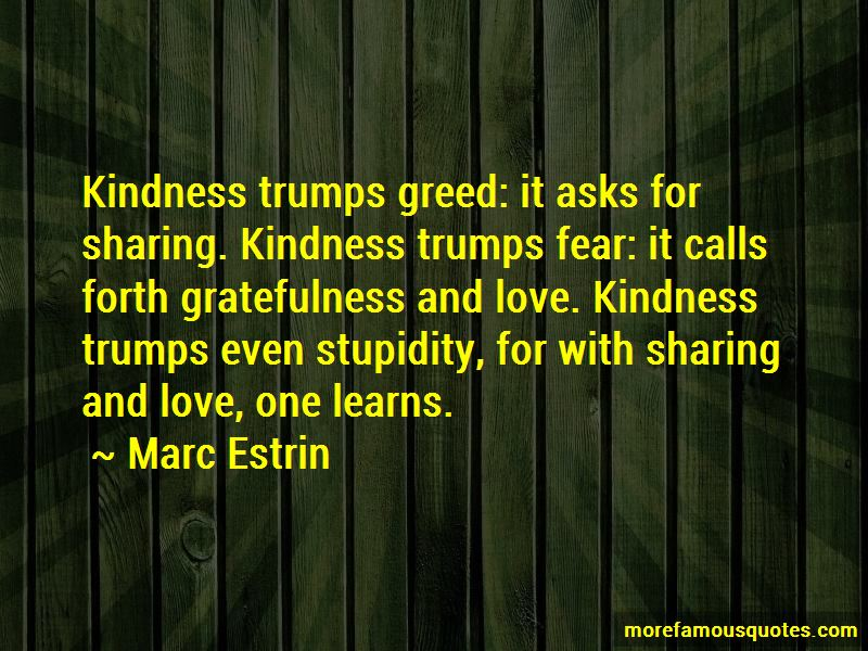 Gratefulness Love Quotes Pictures 3