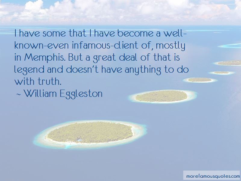 Great Memphis Quotes