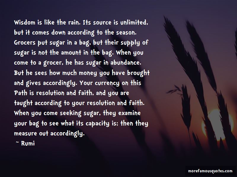 Grocer Quotes Pictures 4