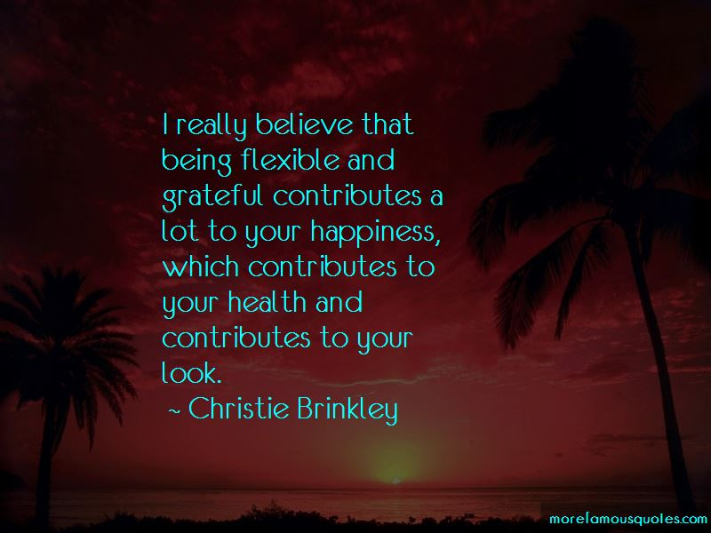 Happiness Is Being Grateful Quotes Pictures 3