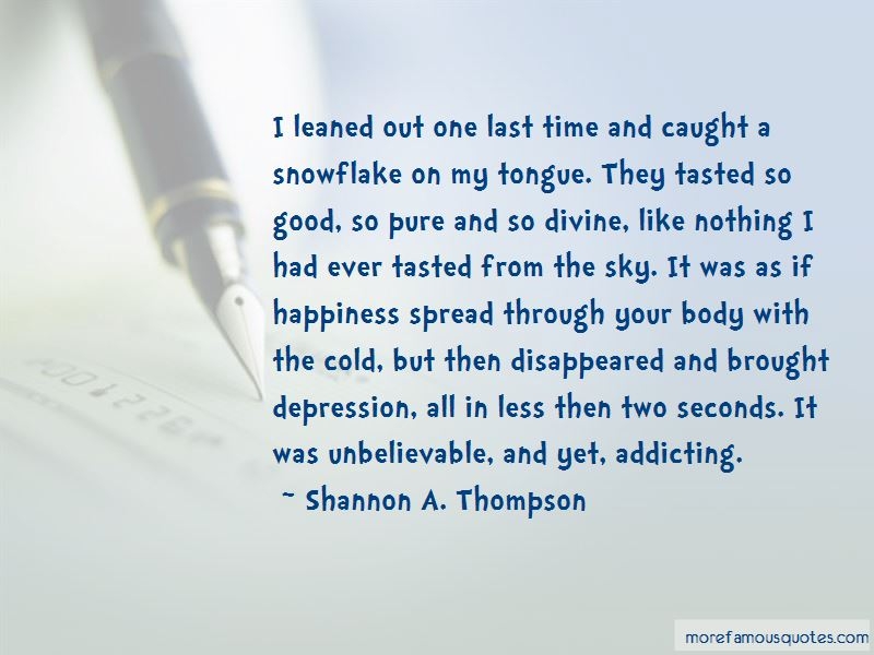 Happiness Spread Quotes Top 34 Quotes About Happiness Spread From Famous Authors