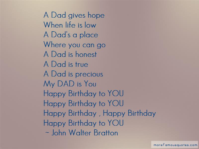 happy birthday dad quotes top quotes about happy birthday