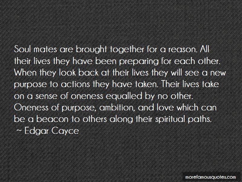 Have Each Others Back Quotes Pictures 3