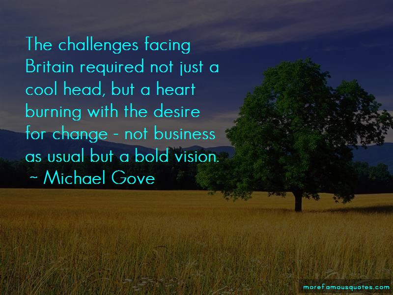 Heart Burning Quotes Pictures 2