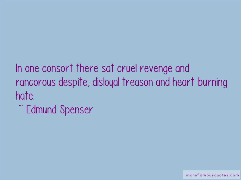 Heart Burning Quotes Pictures 3