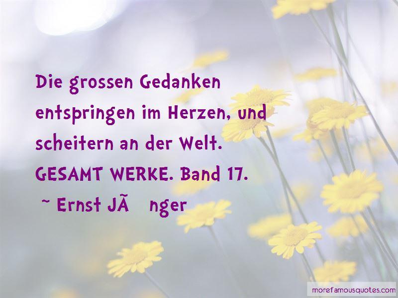 Herzen Quotes Pictures 3