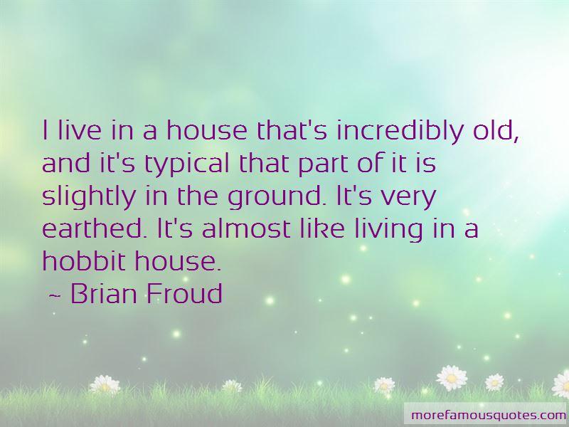 Hobbit Part 2 Quotes