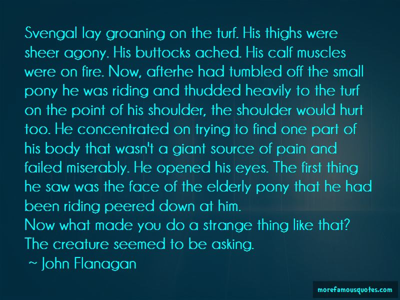 Hurt Pain And Agony Quotes Pictures 4