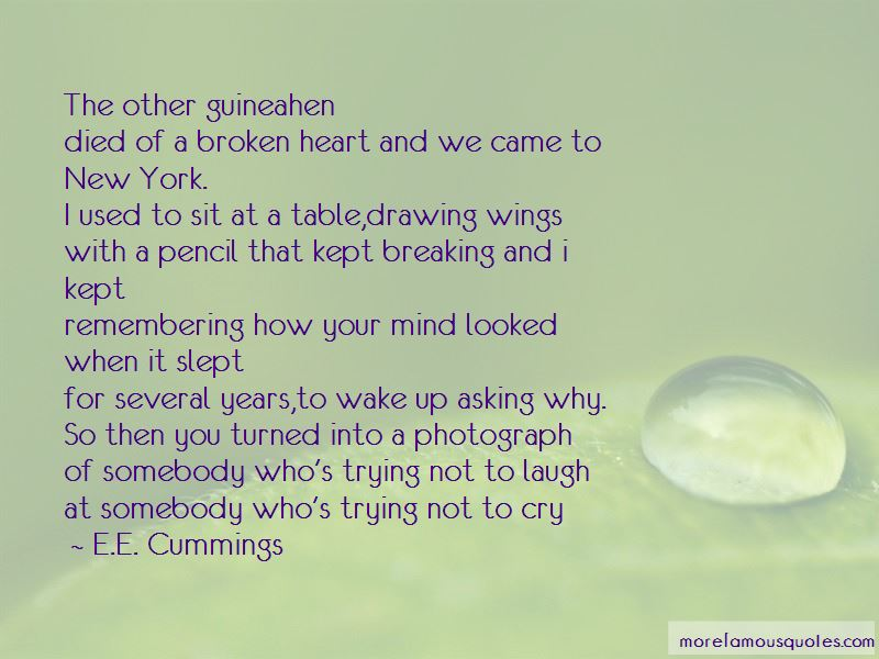 I Am Remembering You Quotes Pictures 3