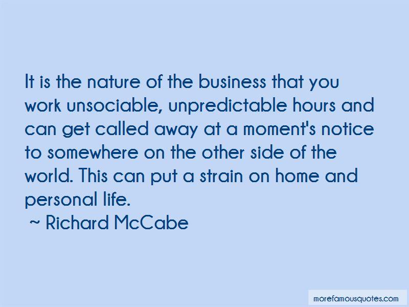 I Am Unpredictable Quotes Pictures 4