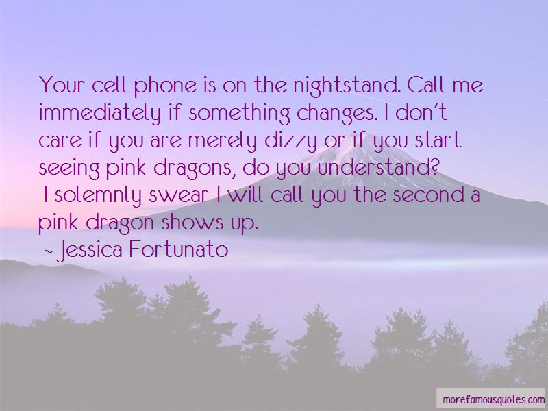 I Will Call You Quotes Pictures 2