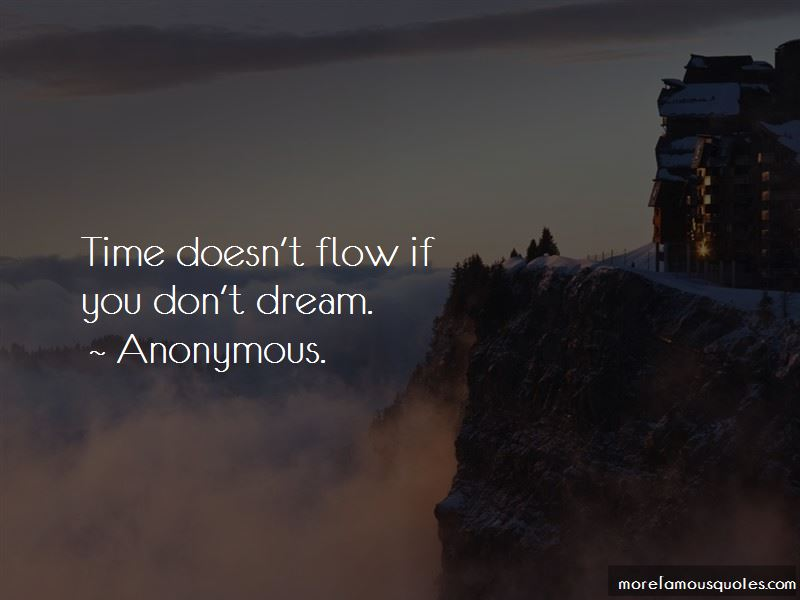 If You Don't Dream Quotes Pictures 2