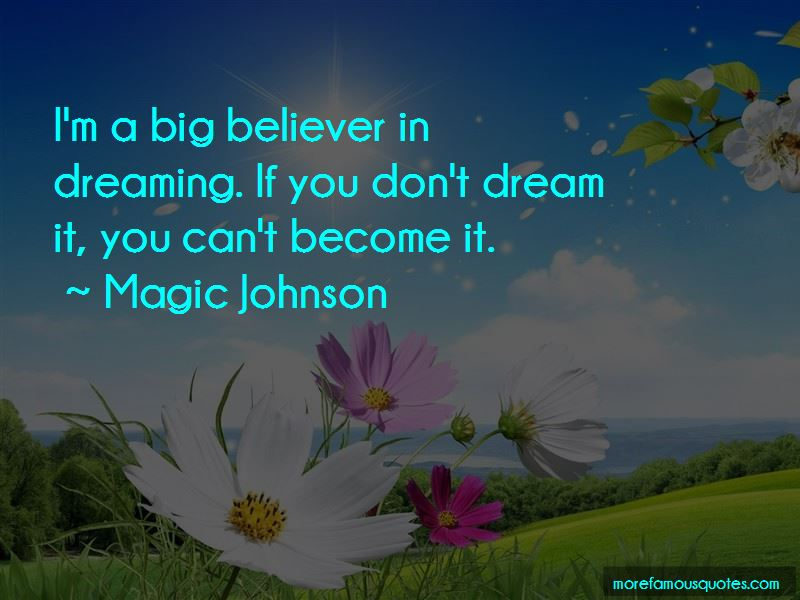 If You Don't Dream Quotes Pictures 4