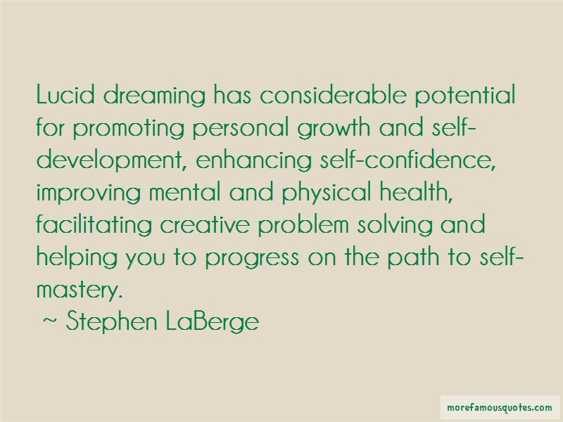 Improving Mental Health Quotes Top 1 Quotes About Improving Mental
