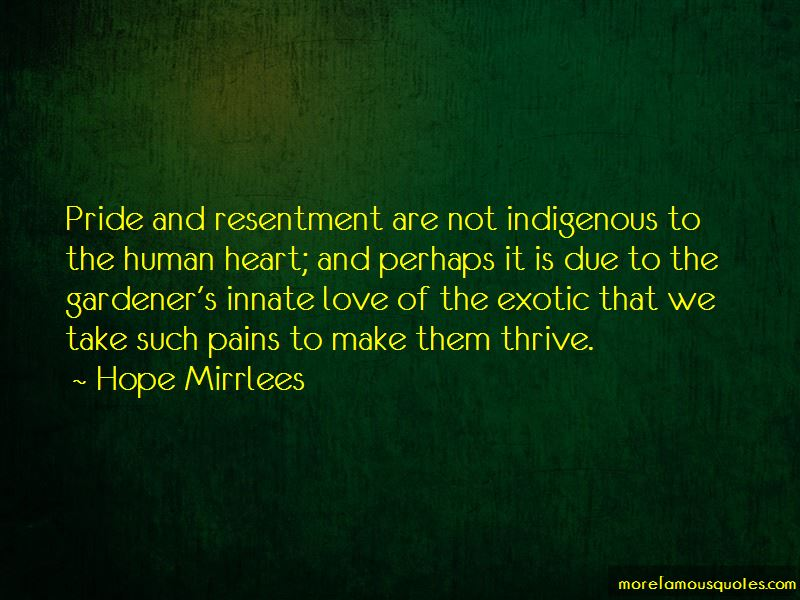 Indigenous Love Quotes Pictures 2