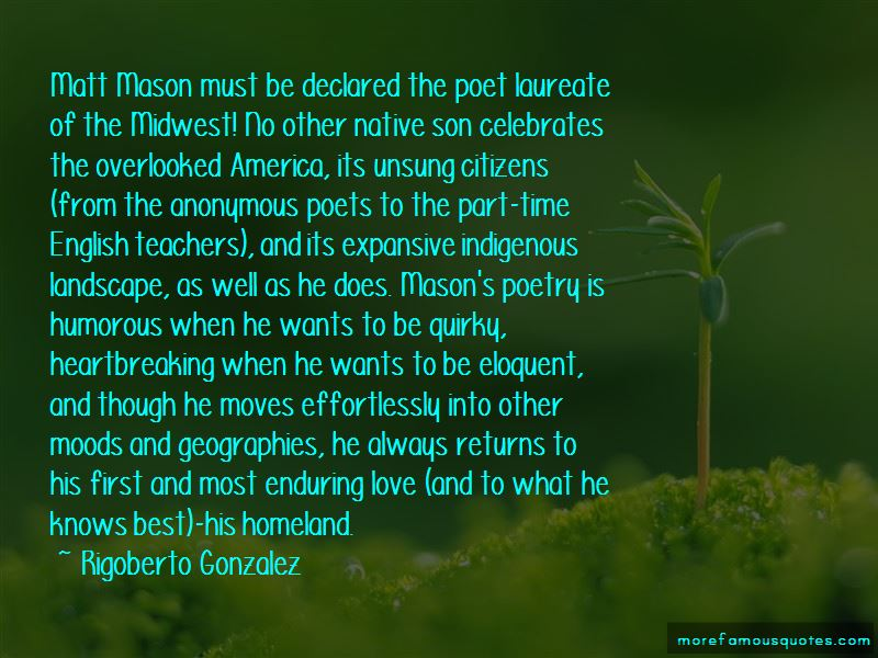Indigenous Love Quotes Pictures 3