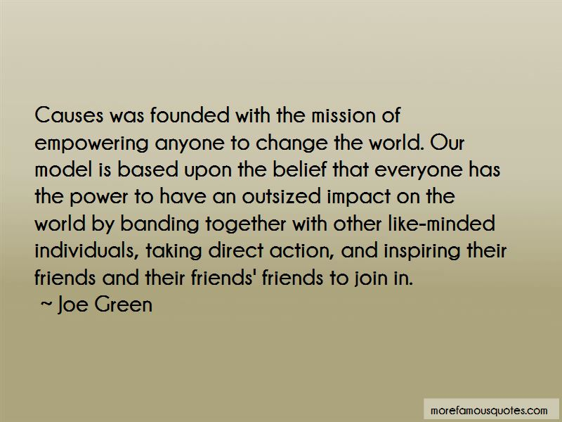 Inspiring Change The World Quotes Pictures 4