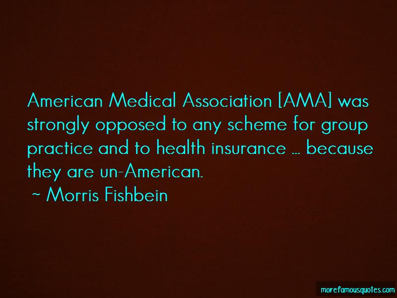Insurance Group 16 Quotes Pictures 2