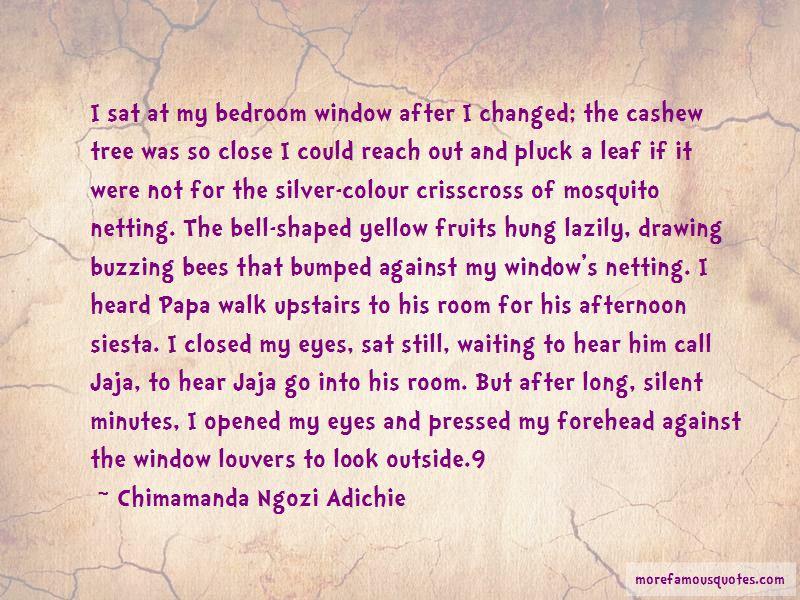 Jaja Quotes Pictures 2
