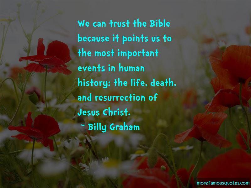 Jesus Christ Resurrection Bible Quotes