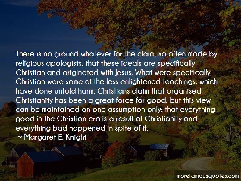 Jesus Enlightened Quotes Pictures 2