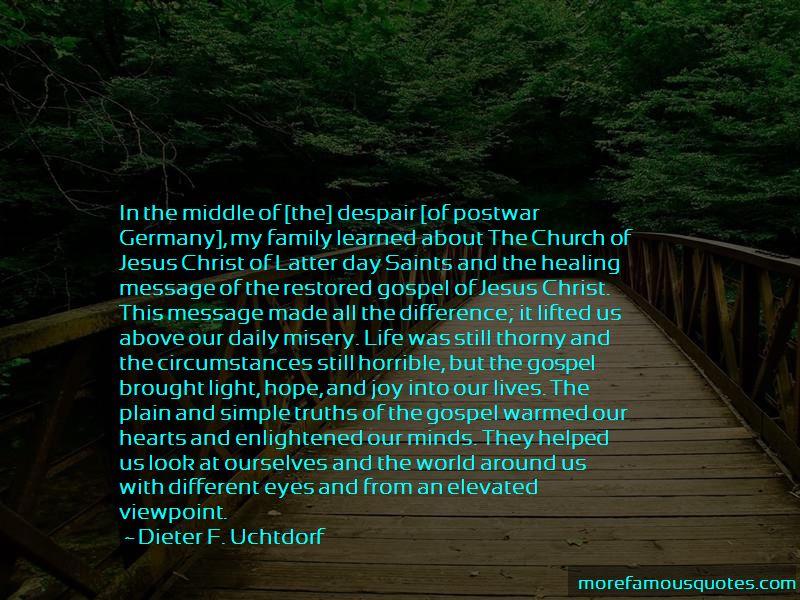 Jesus Enlightened Quotes Pictures 3