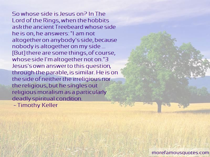 Jesus Parable Quotes Pictures 3