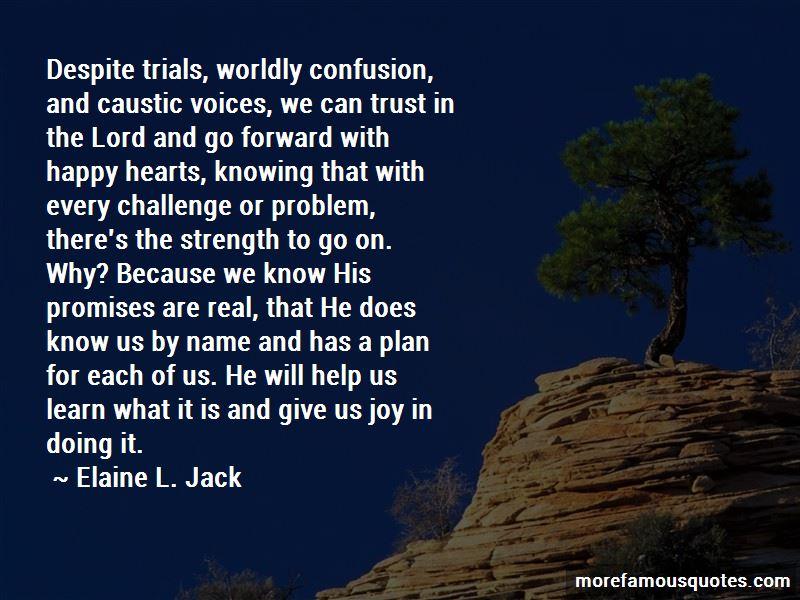 Joy In Trials Quotes Pictures 2