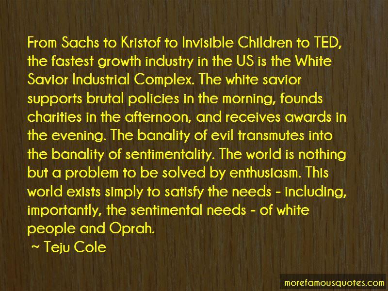 Kristof Quotes Pictures 2