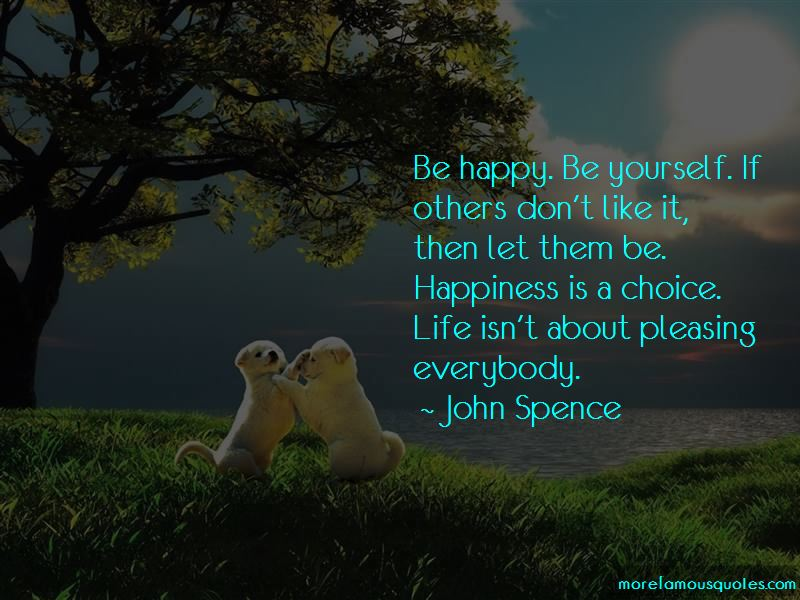 Let Others Be Happy Quotes Pictures 4