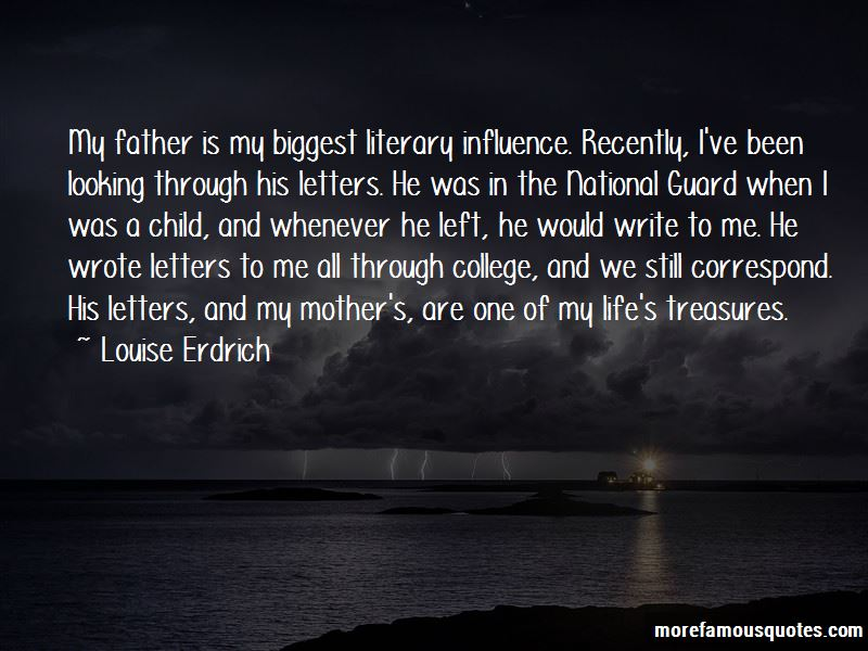 Life's Treasures Quotes Pictures 2